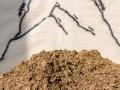 Der Lehmberg und die AmeisenstraÃe