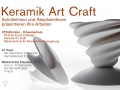 Ausstellung-Keramik-Art-Craft-Claydays-2015