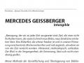 einladung_geissberger__Seite_2