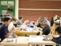 workshop_0962