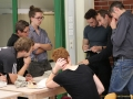 workshop_1030