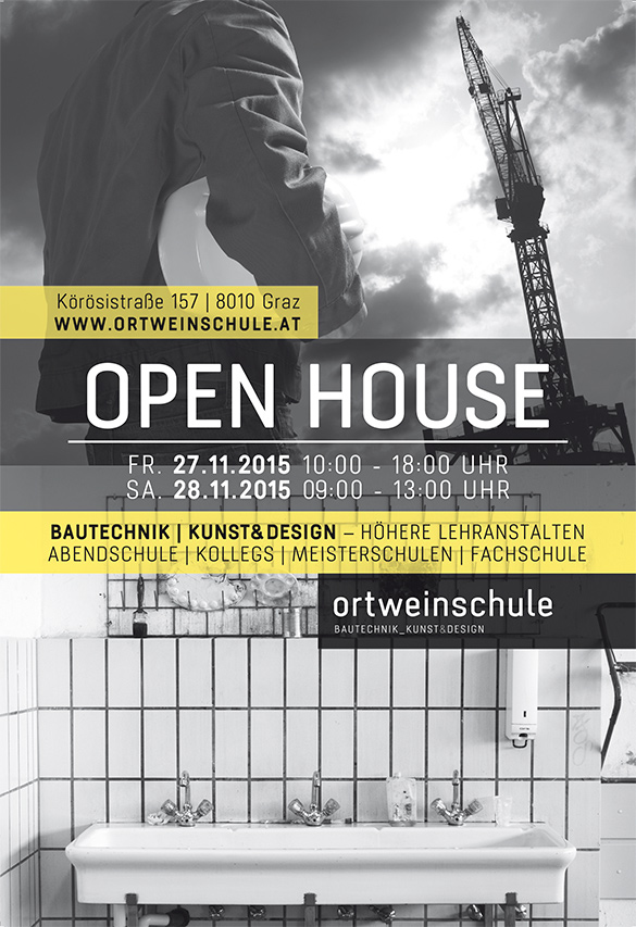 Open-House-Ortweinschule-2015