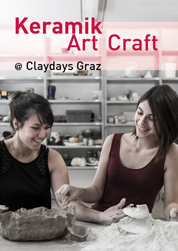 Keramik-Art-Craft_Claydays_2016