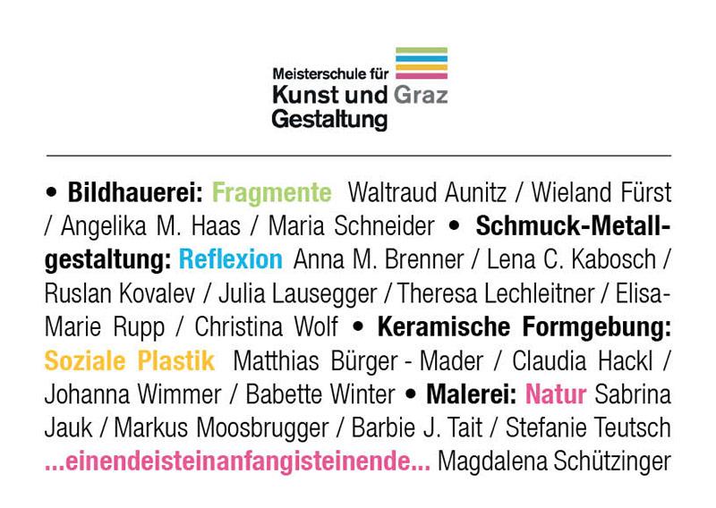 Ausstellung-Meisterschule-Kunst-und-Gestaltung-Juli-2017