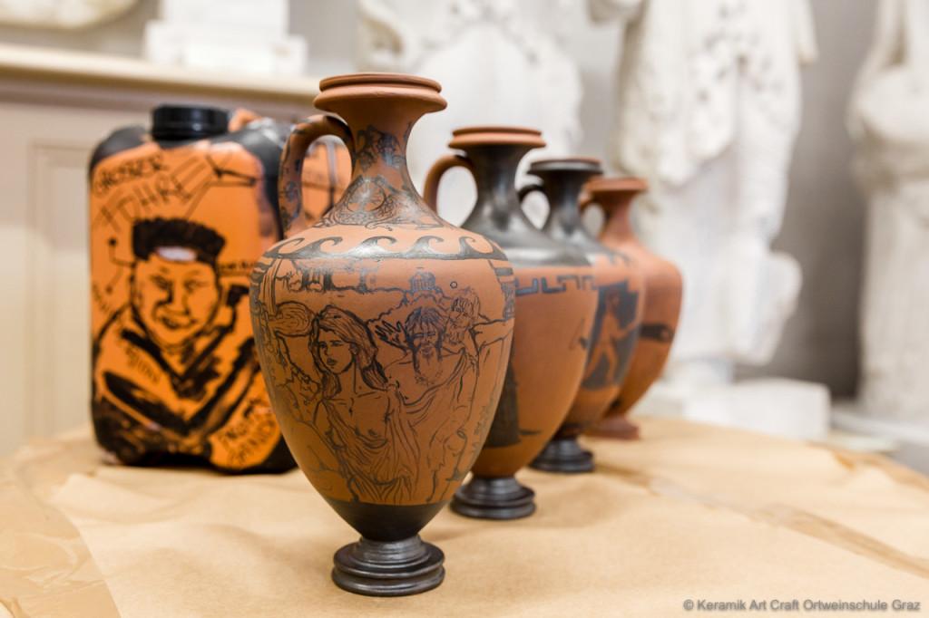 02_Projekt Griechische Vasen KCA_GKD 2017-2