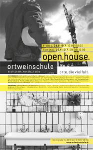 Ortweinschule-Open-House-2017
