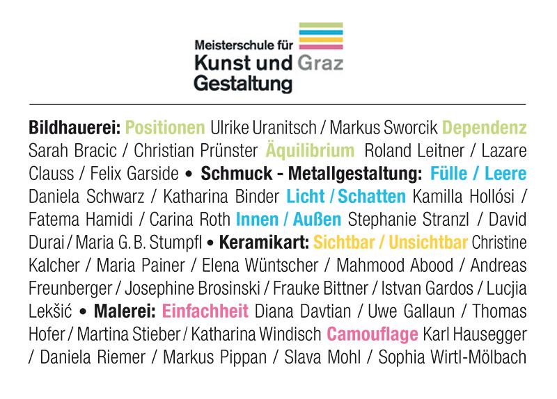 Einladung-Meisterschule-Diplomausstellung-2018-front
