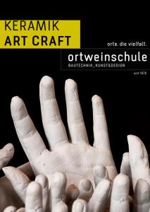 Keramik-Art-Craft_Ausstellung-Toepfermarkt-2018
