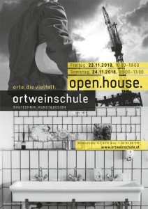 openhousePLAKAT_018_small