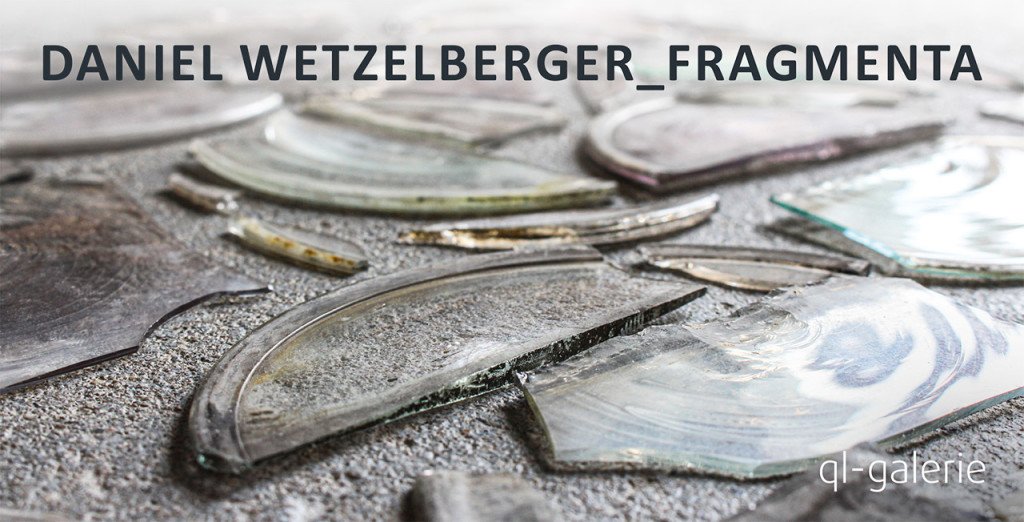 Daniel-Wetzelberger_Fragmenta_large