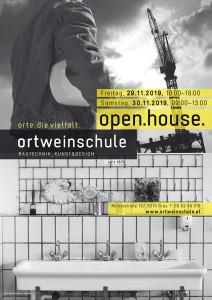 Ortweinschule-Open-House-2019