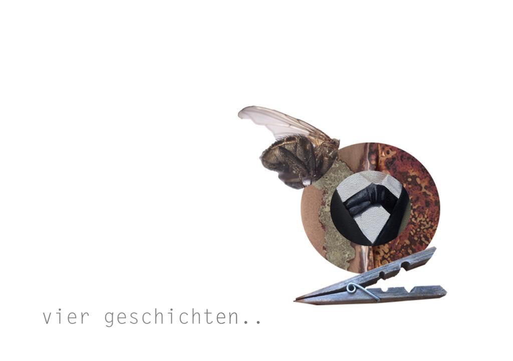 vier-geschichten_Ausstellung-Ortweinstipendiatinnen