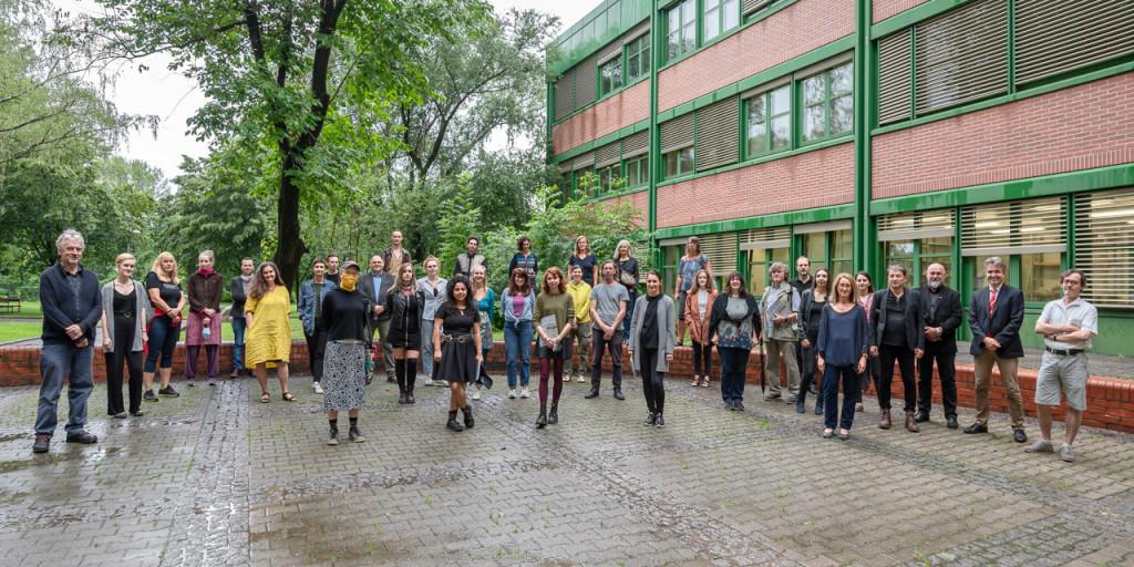 Meisterschule_Abschlussklassen_2020
